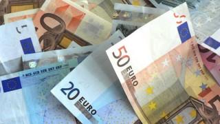Προς μείωση του αφορολογήτου στα 5.900 ευρώ από το 2019