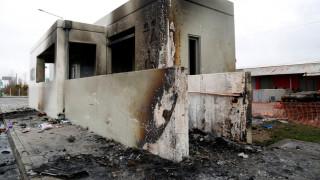 Νέες αποκαλύψεις για το τραγικό δυστύχημα στην Αθηνών-Λαμίας