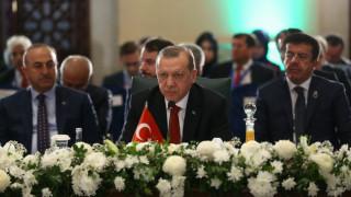 Έκθεση κόλαφος για την Τουρκία: Οδεύει προς μονοπρόσωπο αυταρχικό καθεστώς