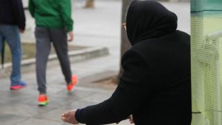 Κατά 40% αυξήθηκε η φτώχεια στα χρόνια της οικονομικής κρίσης