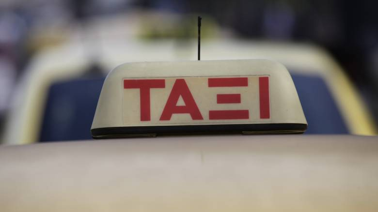 Νέα κατάθεση από τον οδηγό ταξί που επέζησε από την επίθεση με σφαίρες