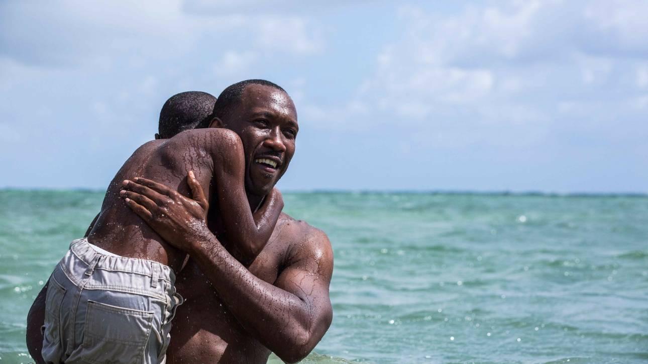 Ο μεγάλος νικητής των OSCAR® και άλλες 22 Οσκαρικές ταινίες σε Α΄ προβολή στην COSMOTE TV