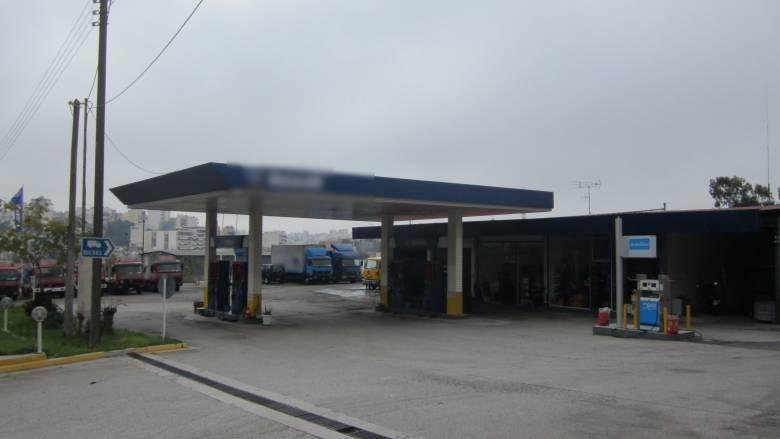 Σοβαρό πρόβλημα με την προμήθεια καυσίμων σε Δήμο της Κρήτης