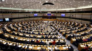 H Ευρώπη απειλεί με αντίποινα τις ΗΠΑ για τη βίζα