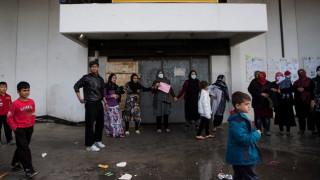 Οδηγίες της Κομισιόν στις χώρες για την επιστροφή των μεταναστών