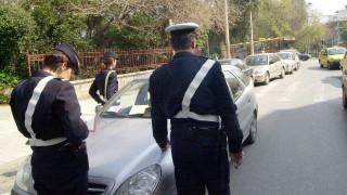 Θεσσαλονίκη: Πάνω από 110.000 κλήσεις έκοψε η δημοτική αστυνομία