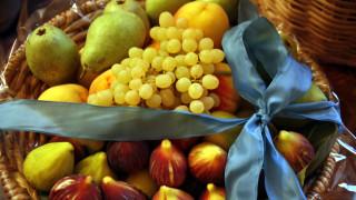 Η Ιταλία απορροφά το μεγαλύτερο κομμάτι των ελληνικών εξαγωγών