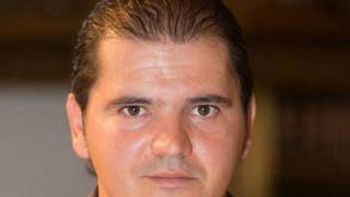 Οι συγκλονιστικές καταθέσεις που «καίνε» τον συζυγοκτόνο της Θεσσαλονίκης
