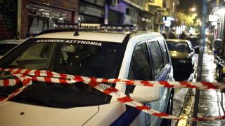 Δολοφονία οδηγού ταξί: Το μυστικό της εμμονής του δράστη και το σημείο κλειδί