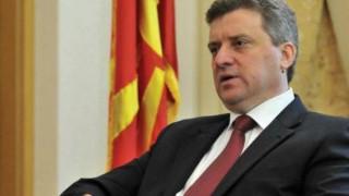 Επικίνδυνες εξελίξεις στα Σκόπια - Ανησυχούν Ευρώπη και Ρωσία