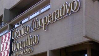Μία καταδίκη για τη χρεοκοπία ιταλικής τράπεζας απειλεί την κυβέρνηση
