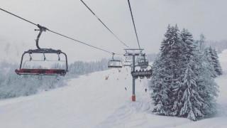 Βέλγιο: 9χρονο αγόρι έπεσε από το λιφτ σε χιονοδρομικό κέντρο