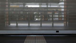 Χωρίς Μετρό, Ηλεκτρικό και Τραμ την Παρασκευή