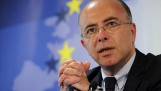 Η Γαλλία αρωγός της Ελλάδας στη διαπραγμάτευση