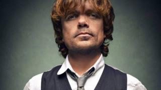 Game of Thrones: Γεννητούρια για τους Lannister & ένα κακό νέο