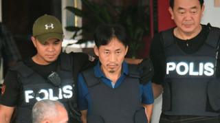 Μαλαισία: Εντείνει τους ελέγχους στα σύνορα λόγω της δολοφονίας του Κιμ Γιονγκ Ναμ