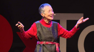 81χρονη έτοιμη για τη Σίλικον Βάλεϊ – Έφτιαξε τη δική της εφαρμογή για κινητά