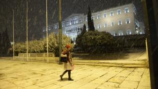 Bloomberg: Η Ελλάδα τέταρτη στον παγκόσμιο δείκτη εξαθλίωσης