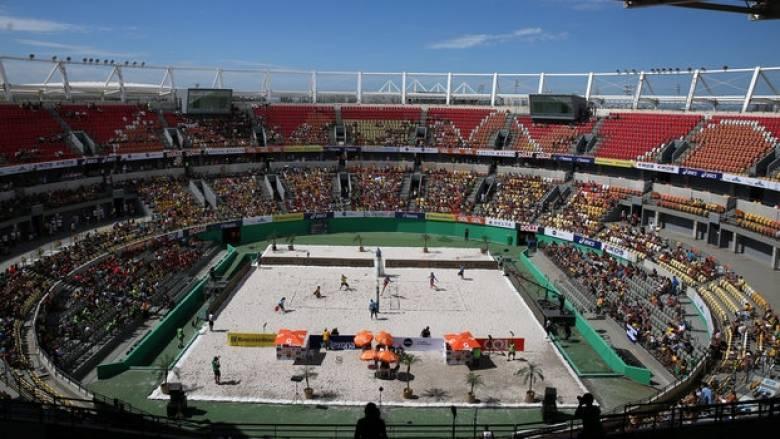 Αποκαλύψεις δωροδοκίας για την ανάληψη των Ολυμπιακών Αγώνων από το Ρίο