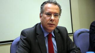 Επίκαιρη επερώτηση βουλευτών ΝΔ για το ενδεχόμενο θερμού επεισοδίου στο Αιγαίο