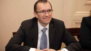 Κυπριακό: Εφικτή η επανάληψη των διαπραγματεύσεων εκτιμά ο Άϊντε