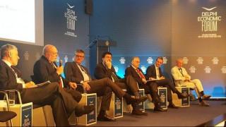 Βίζερ: Δεν θα υπάρξουν νέα μέτρα για το χρέος
