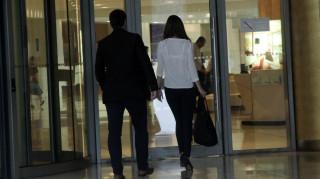 Δεν κατατέθηκε η τροπολογία που θα έβγαζε από την ομηρία 65.000 συνταξιούχους