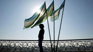 Ουζμπεκιστάν: Ξέχασε τα ονόματα των παιδιών του από τα βασανιστήρια στη φυλακή