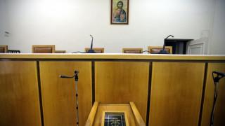 Ποινή κάθειρξης 54 ετών σε δάσκαλο δημοτικού για ασέλγεια εις βάρος ανηλίκων