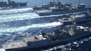 Κρίσεις Πολεμικού Ναυτικού: Οι αποφάσεις για τους Πλοιάρχους