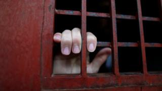 Ιορδανία: Απαγχονίστηκαν δεκαπέντε «τρομοκράτες και εγκληματίες»