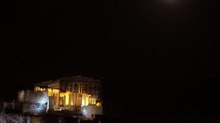 Ανοιχτή πρόσκληση από το Αστεροσκοπείο Αθηνών την Κυριακή για την παρατήρηση του Δία