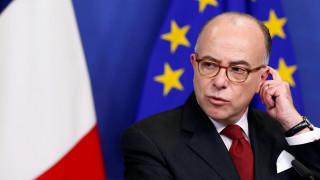 Μπ. Καζνέφ: Είμαι αισιόδοξος πως η διαπραγμάτευση θα κλείσει σύντομα