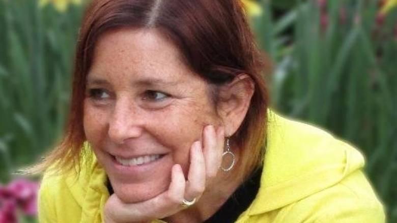 Καρκινοπαθής ψάχνει να βρει την επόμενη σύντροφο για τον σύζυγό της...