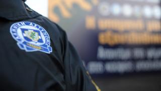 Καταγγελία Ρομά για ξυλοδαρμό από επτά αστυνομικούς