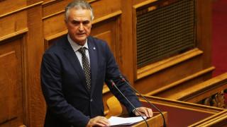 Σ. Αναστασιάδης: μόνο η Ελλάδα δεν δίνει δικαίωμα ψήφου στους ομογενείς