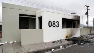 Δυστύχημα Αθηνών-Λαμίας: Με 198 χλμ συγκρούστηκε η Porsche