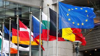Ιταλία: Επετειακή Σύνοδος των 27 της Ε.Ε. με χαμηλές προσδοκίες