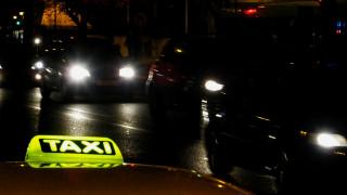 Δολοφονία οδηγού ταξί: Εμπλοκή του δράστη με τον κλάδο «βλέπουν» οι Αρχές