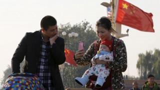 Γιατί εκατοντάδες ζευγάρια σε χωριό της Κίνας κατέθεσαν μαζικά αιτήσεις διαζυγίου;