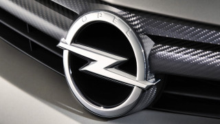 Kλείνει η συμφωνία PSA Opel, για την εξαγορά της οποίας είχε ενδιαφερθει και η Volkswagen