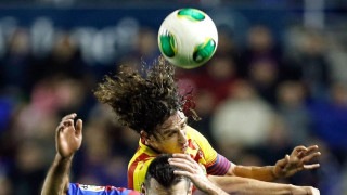 Η UEFA κάνει έρευνα για την σχέση ποδοσφαίρου – άνοιας