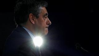 Γαλλία: Οι Ρεπουμπλικανοί ψάχνουν αντικαταστάτη του Φιγιόν