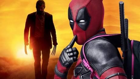 To teaser του Deadpool 2 είναι μια σκέτη αποτυχία (vid)