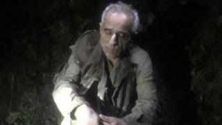 Η Άγκυρα αποφασίζει για την τύχη του συλληφθέντος πιλότου