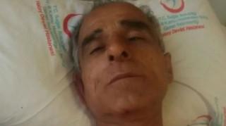 Σύρος πιλότος μαχητικού: Το αεροπλάνο μου καταρρίφθηκε