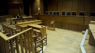 Αποζημίωση από το Δημόσιο ζητά Γεωργιανός που φυλακίστηκε αδίκως για δολοφονία αρχιμανδρίτη