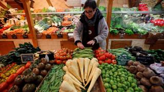 Η μεσογειακή διατροφή «όπλο» κατά του καρκίνου του μαστού