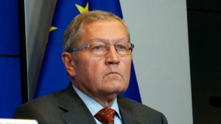 Ρέγκλινγκ: Αβέβαιη η συμφωνία ως τις 20 Μαρτίου
