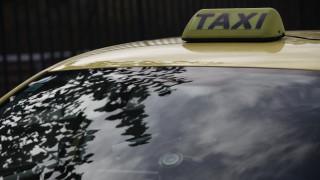 Δολοφονία οδηγού ταξί: Αισιοδοξία των αρχών για τον εντοπισμό του δράστη
